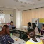 2014年度公開講座&研修関連3