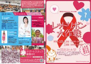 kyoto program1